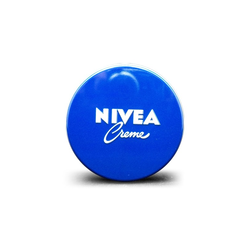 NIVEA CREME 75GR - 150GR