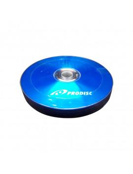 DVD-R 10 ΤΕΜ.